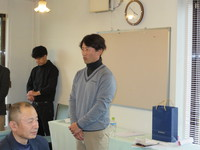 MLG46th_03.JPG